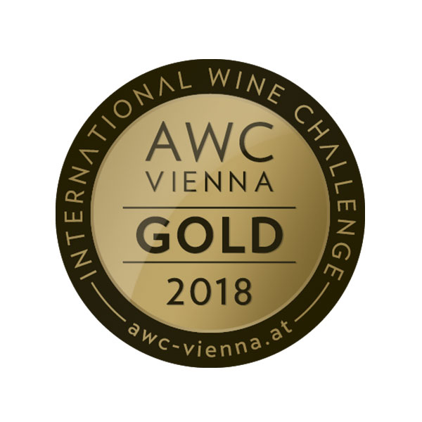 awc2018-gold