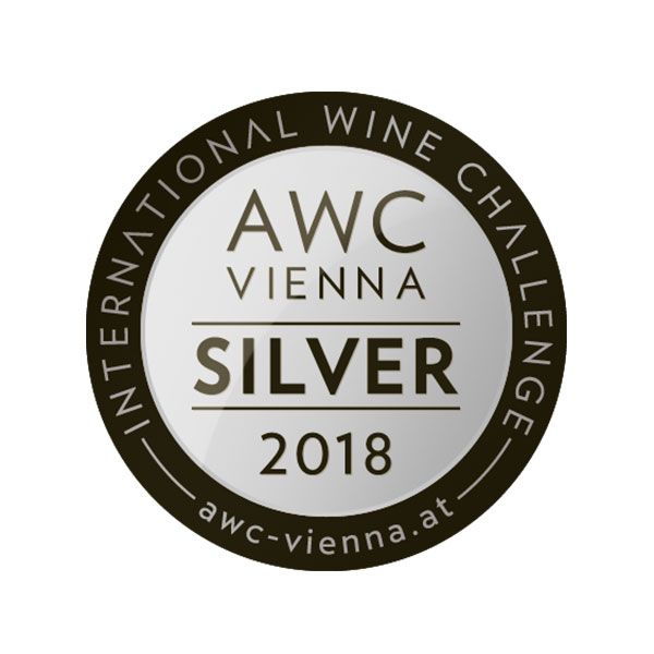 awc2018-silver