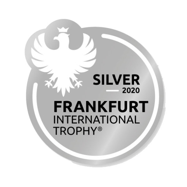 fwt2020-silver