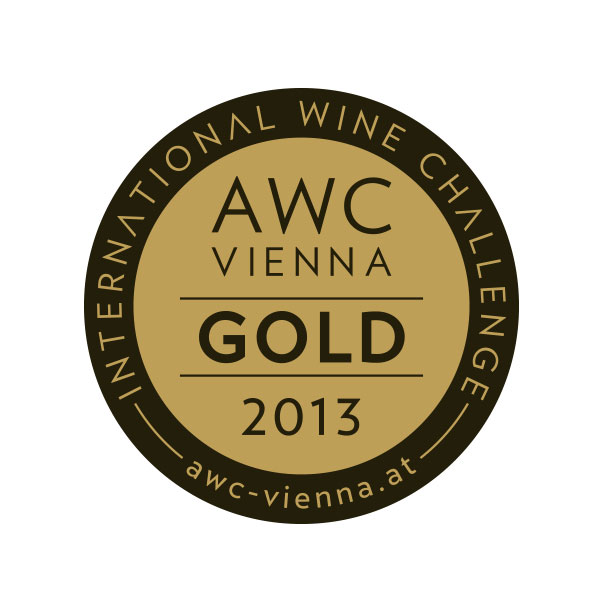 international-wine-challenge-2015