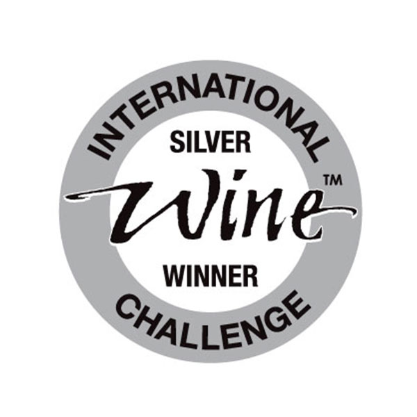 international-wine-challenge-argento