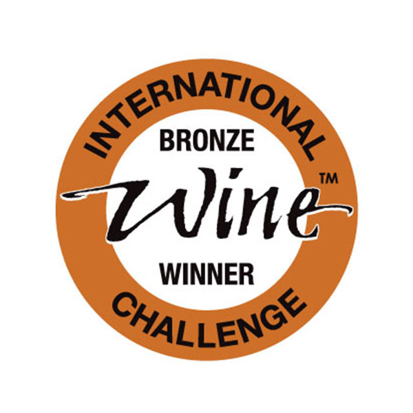 international-wine-challenge-2016