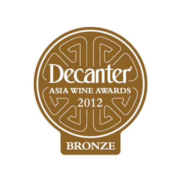 decanter-wine-awards-2012