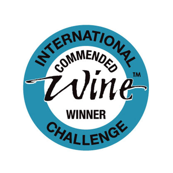 Austrian-Wine-Challenge-2014-Seal-of-approval