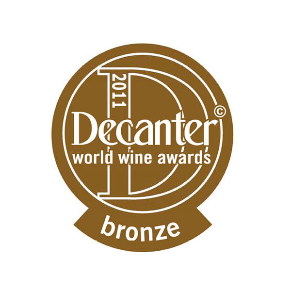 Decanter-World-Wine-Award-2011